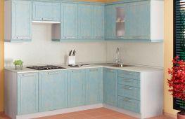 Плюсы и минусы кухонь «Боровичи» в отзывах и мнениях покупателей