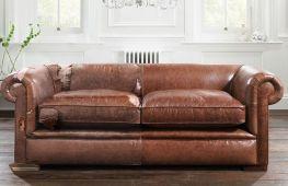 Способы реставрация мебели в домашних условиях. Идеи для обновления старых столов, комодов, диванов
