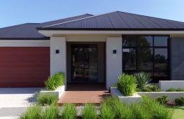 Планировка одноэтажного дома 100 м²: основные преимущества и особенности проекта