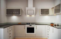Вытяжка для кухни: профессиональные рекомендации по выбору