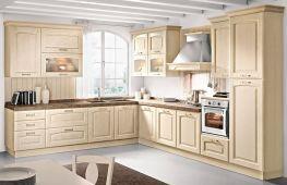 Кухня в итальянском стиле: идеи и особенности создания уютного аутентичного интерьера