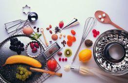 Измельчитель продуктов для кухни: электрический или ручной, виды и особенности выбора