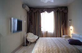 Ремонт миниатюрной спальни: как создать уют на 12 кв м