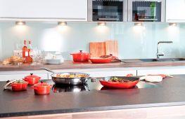 Что нужно знать о посуде для кухни перед походом в магазин