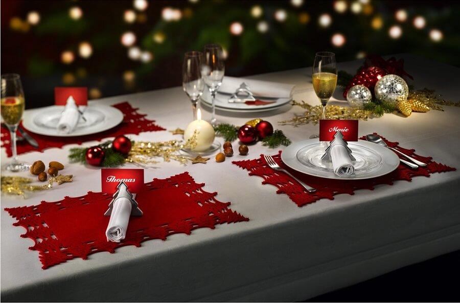 servirovka-novogodnego-stola